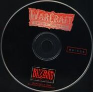 WC I CD