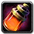 Inv alchemy elixir 04