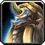 Ability mount mammoth white 3seater