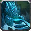 Achievement dungeon frozenthrone