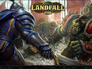 Landfall-large