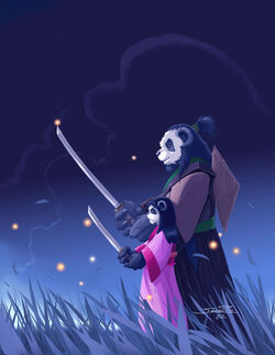 Pandaren7eb8
