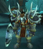 Saurfang the Younger
