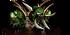 Ui-ej-boss-high-priest-venoxis