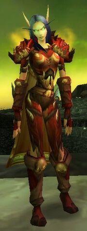 Lady Sinestra2