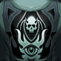 Tabard of the Void2