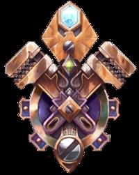 200px-Gnome Crest