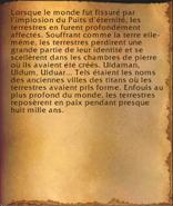 Forgefer - L'Eveil des Nains 2