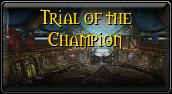 EJ-CIButton-Trial of the Champion