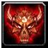 Ability warlock improveddemonictactics