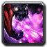 Ability warlock shadowflame