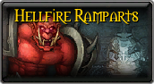 EJ-CIButton-Hellfire Ramparts