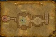 Terrasse des Magistères 02 map bc