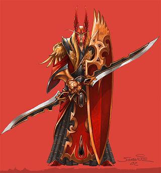 League of legends riven guide