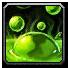 Ability creature poison 06