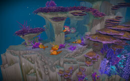 Abyssal Depths