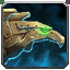Achievement boss skybreaker