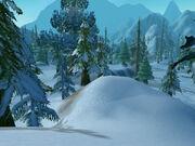 The Tundrid Hills