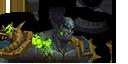 Аватара Падшего (босс)
