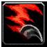 Ability druid ravage