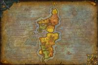 Royaumes de l'Est map bfa