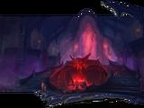 Чертоги Покаяния (подземелье)