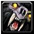 Ability deathknight summongargoyle