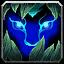 Ability druid prowl