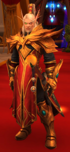 140px-Lor'themar Tides of Vengeance