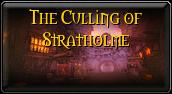 EJ-CIButton-The Culling of Stratholme