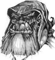 Warcraft (578)