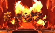 Warcraft ragnaros img principale-300x180