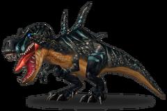 Devilsaur