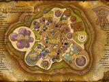 Portal:World of Warcraft