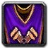 Inv misc tournaments tabard gnome