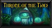 EJ-CIButton-Throne of the Tides