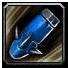 Inv ammo bullet 05