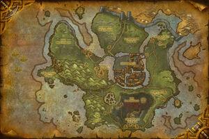WorldMap-RuinsOfGilneas