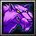 Дух волка (Warcraft III)