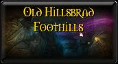 EJ-CIButton-Old Hillsbrad Foothills