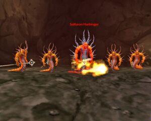 Judgehype Diablo  Build Crois Ef Bf Bd
