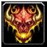 Ability warlock demonicempowerment