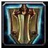Ability warrior swordandboard