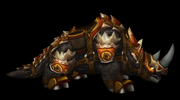 Kodo mount original