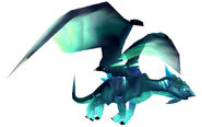 Wow lore dragons 17 hd
