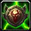 Achievement dungeon utgardekeep 25man