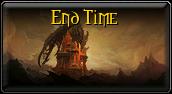 EJ-CIButton-End Time