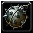 Inv misc bomb 02
