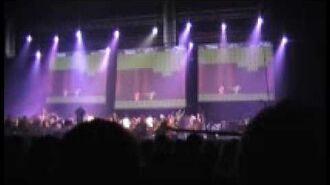 Zelda Theme - Play Symphony