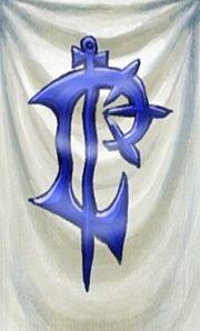 Lordaeron Wappen